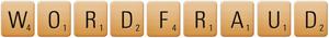 Wordfraud: Wordfeud woorden zoeken | Als je er zelf even niet uitkomt!